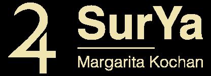 logo_new-1-1
